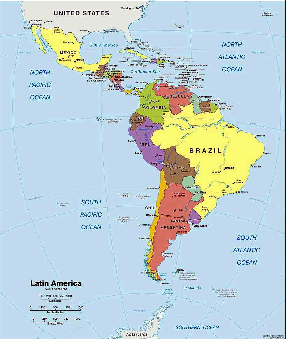 10 Months Backng in Latin America | Calazan.com on central america funny map, central america road map, central america food, central america political system, central america states, nicaragua map, central america vegetation map, panama central america map, latin america map, central america thematic map, isthmus of panama map, central america satellite map, central america rivers, and central america map, south america map, central america google maps, lesser antilles map, central america terrain map, central america home,